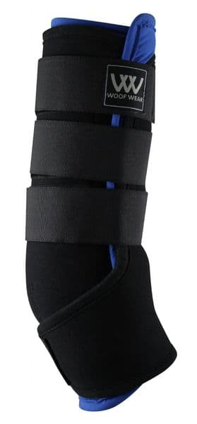 Woof Wear Bio Ceramic Stable Boots